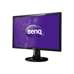 "BenQ GL2460HM - Monitor a LED - 24"" - 1920 x 1080 Full HD (1080p) - TN - 250 cd/m"
